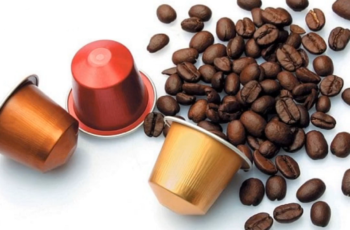 Where to Buy Nespresso Pods?