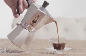 How to Use a Moka Pot?